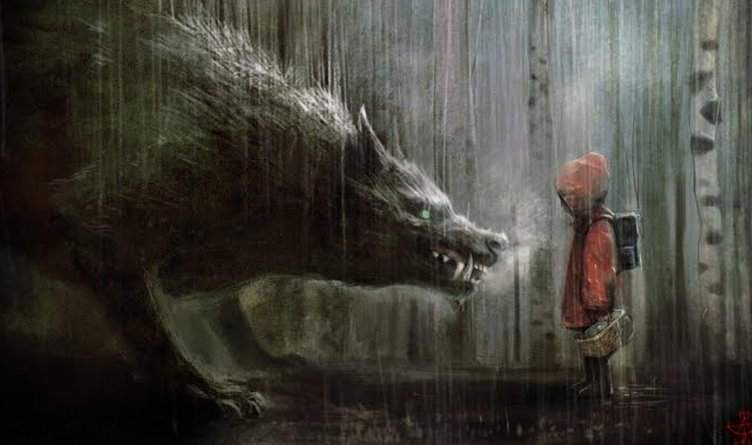 big-bad-wolf1
