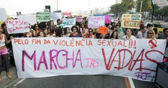 marcha-das-vadias-rj