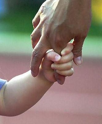 Imagem de: http://www.photographersdirect.com/buyers/stockphoto.asp?imageid=684757